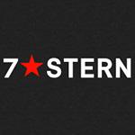 Café 7Stern Kulturzentrum Logo