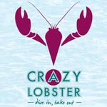 Crazy Lobster Logo