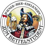 Bettelstudent Logo
