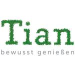 Tian Bistro am Spittelberg Logo