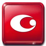 Casino Wien Logo