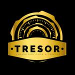 Tresor Club Logo