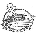 MS Stadt Wien Schiffsrestaurant Logo