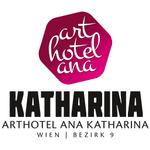 Arthotel Ana Katharina Logo