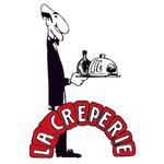 La Créperie Logo