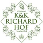 Gutshof Richardhof Logo