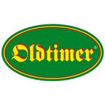 Oldtimer Autobahnrestaurant & Motorhotel Logo