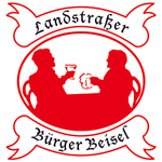 Bürger Beisel Logo