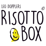 RisottoBox Logo