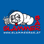 Slammer Bar Logo