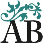 Eissalon zur alten Bank Logo