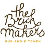 The Brickmakers Logo
