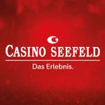 Casino Seefeld Logo