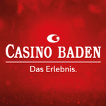 Congress Casino Baden Logo