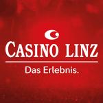 Casino Linz Logo