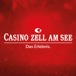 Casino Zell am See Logo