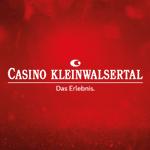 Casino Kleinwalsertal Logo