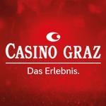 Casino Graz Logo