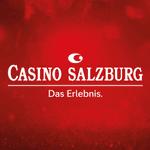 Casino Salzburg Logo