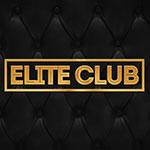 Club Elite Logo