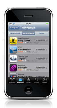 iPhone_Freewave_screenshot2