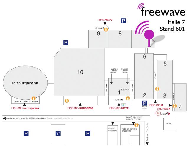 gastmesse-plan-2014