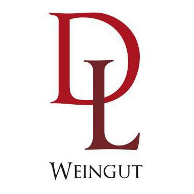 Weingut Drexler-Leeb Logo