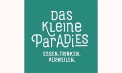 Das kleine Paradies Wien | Freewave
