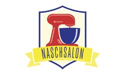 Naschsalon Logo | Freewave