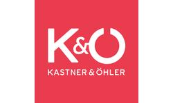 Kastner & Öhler | Logo