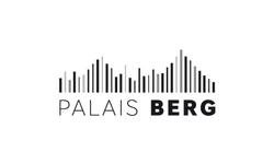 Palais Berg | Logo