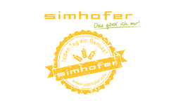 Bäckerei Simhofer | Freewave