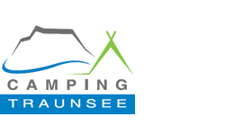 Camping Traunsee | Freewave-Hotspot