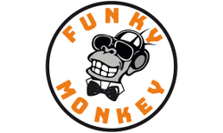 Funky Monkey Bar Wien | Freewave-Hotspot