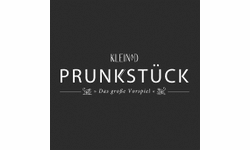 Kleinod Prunkstück Wien | Freewave