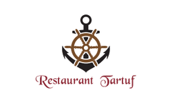 Restaurant Tartuf | Freewave-Hotspot