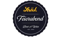 Ströck Feierabend | Freewave-Hotspot