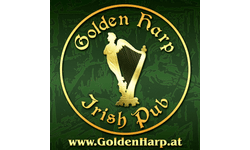 Golden Harp Wien | Freewave