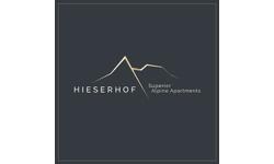 Hieserhof Heiligenblut | Freewave