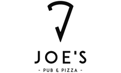 Joe's Pub & Pizza Wien | Freewave