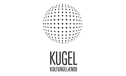 Kugel Kulturgelände Logo |Freewave