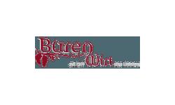 Burenwirt Lokal | Freewave