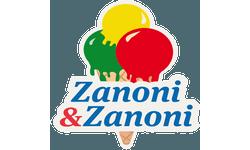 Zanoni & Zanoni in Wien | Freewave