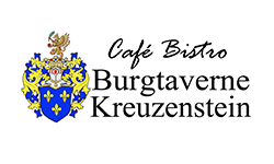 Burgtaverne Kreuzenstein | Freewave-Hotspot
