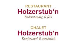 Holzerstubn | Freewave-Hotspot