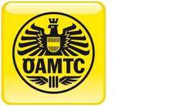 OEAMTC-Logo | Freewave-Hotspot