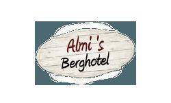 Almis Berghotel | Freewave