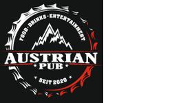 Austrian Pub Wien | Freewave