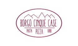 Borgo Cinque Case | Freewave