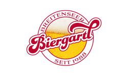 Breitenseer Biergartl | Freewave